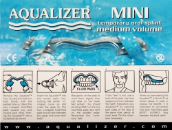 Aqualizer MINI